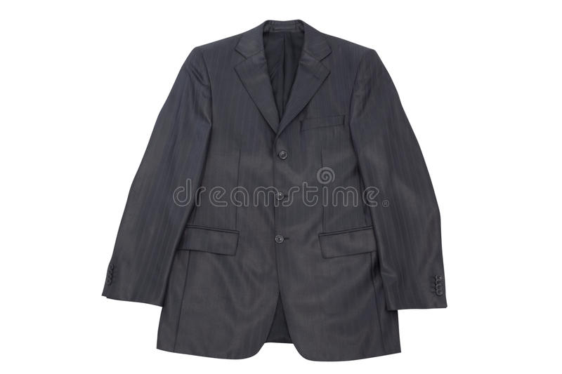 Download Man's jacket stock photo. Image of modern, image, traditional - 10380772