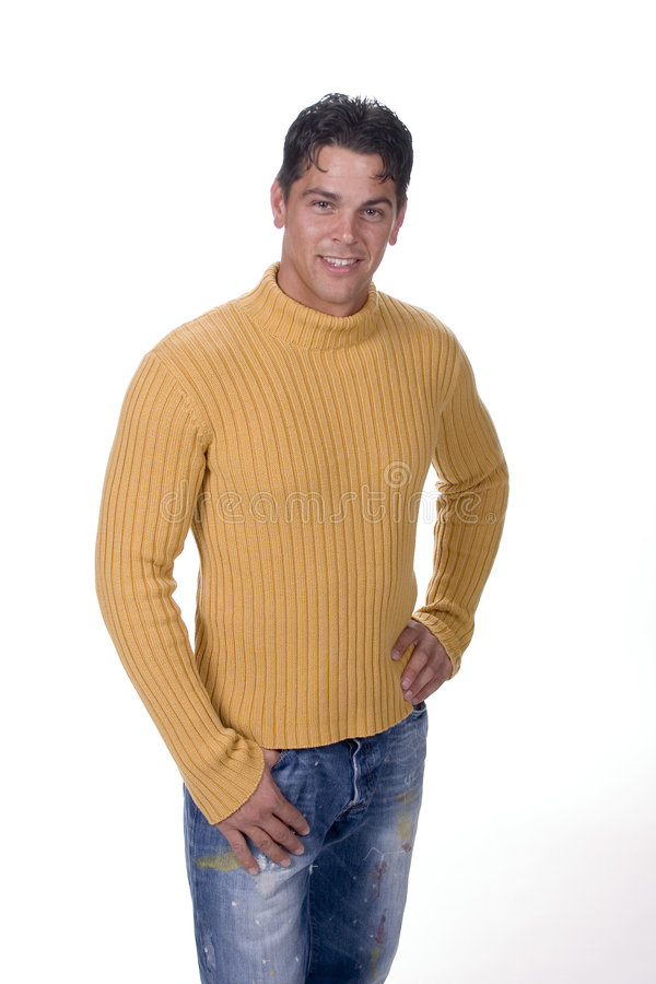 man standing στοκ εικόνα
