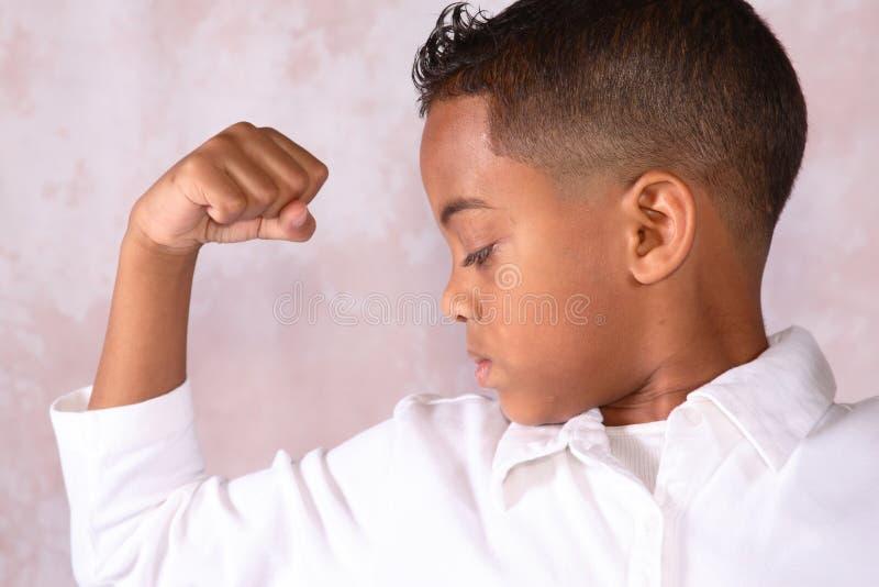 man strong στοκ εικόνες με δικαίωμα ελεύθερης χρήσης