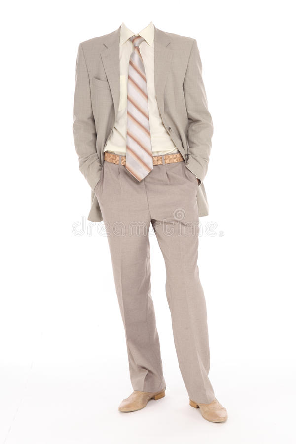 Download Man with style stock photo. Image of object, work, style - 19437998