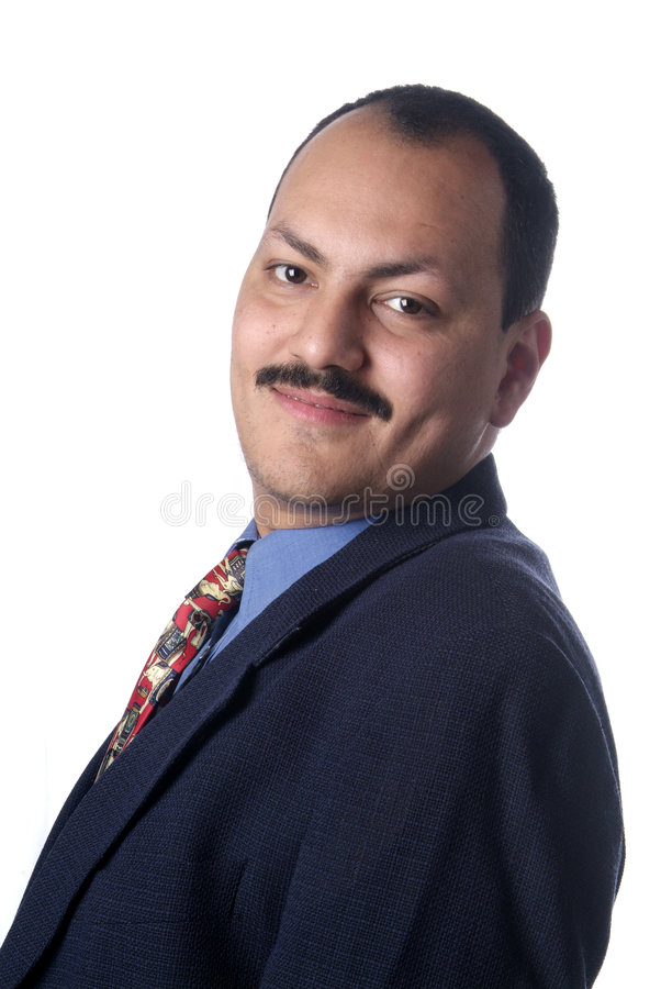 Download Man in suit stock photo. Image of cool, purposeful, confident - 1724362