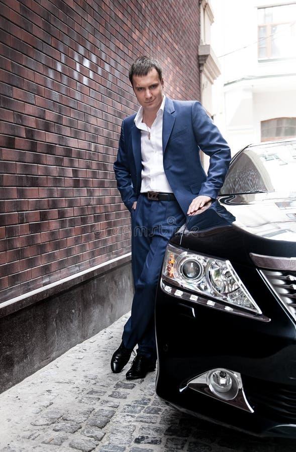 sexy girls suit man