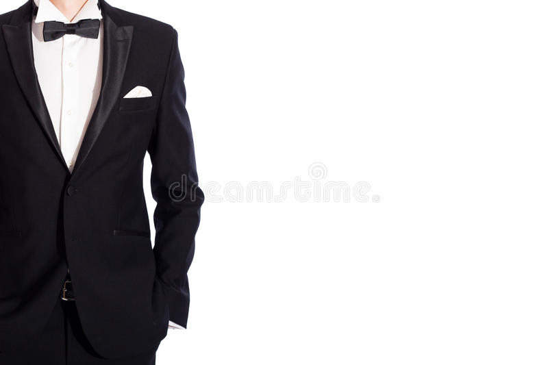 Man Suit No Background Stock Photos , Download 4,502 Royalty