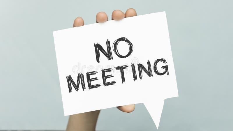 nő nő nő meeting