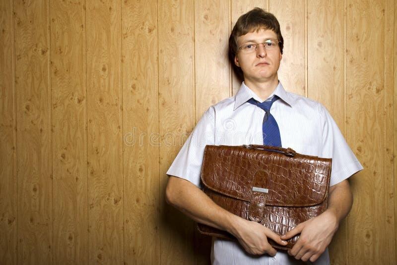 Man Teacher Stock Photos