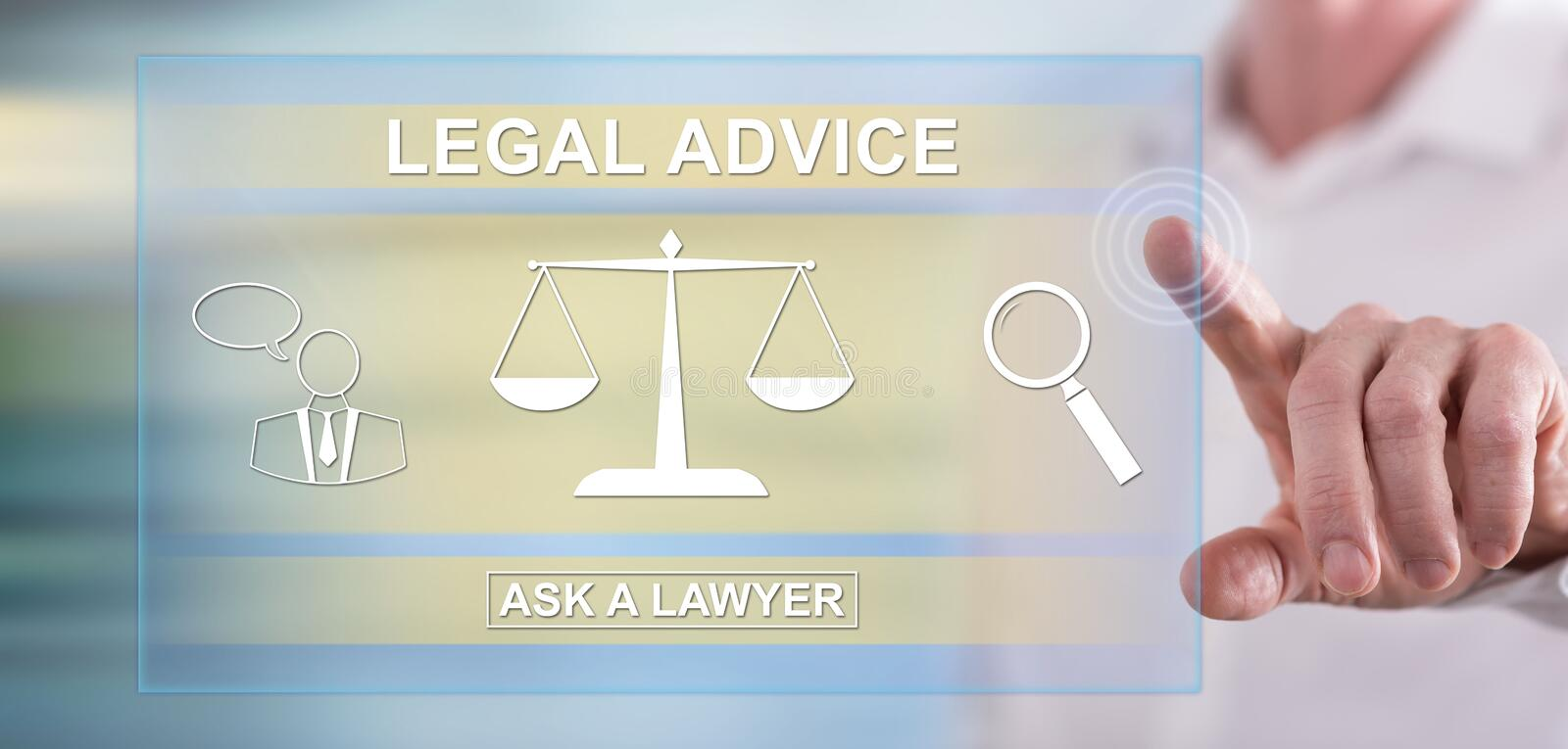 Legal Advice Stock Images - Download 7,361 Royalty Free Photos