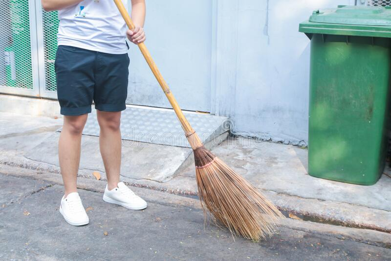 9,149 Broom Sweep Photos - Free & Royalty-Free Stock Photos from Dreamstime