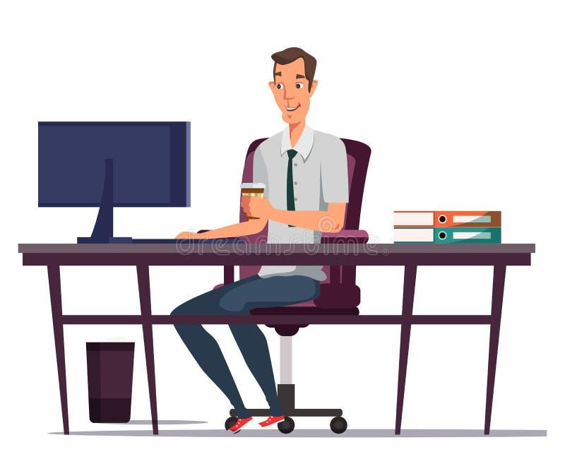 Office Clip Art