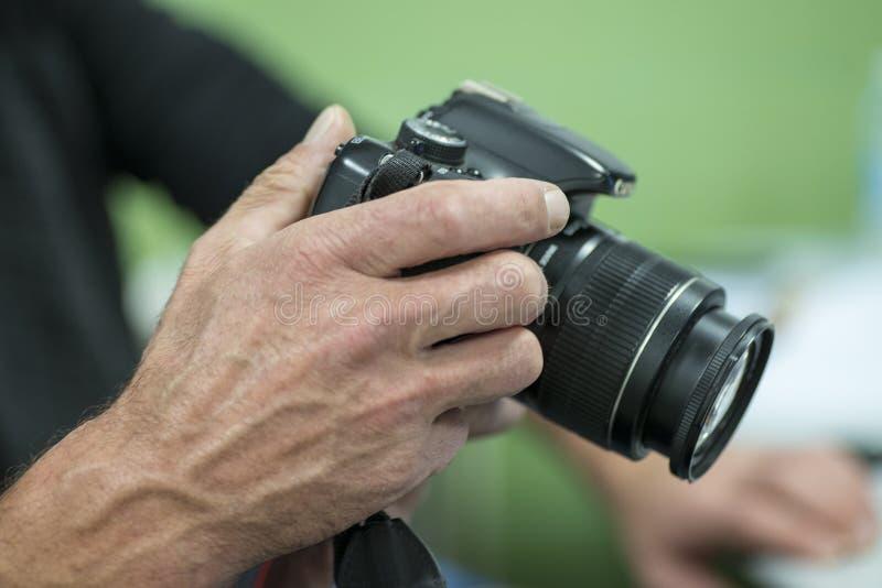 Заработок с помощью фотоаппарата