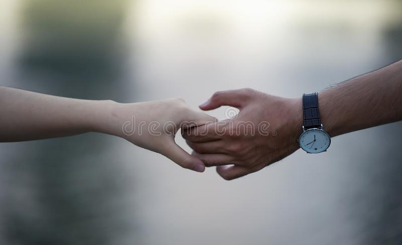 Man And Women Holding Hand Free Public Domain Cc0 Image