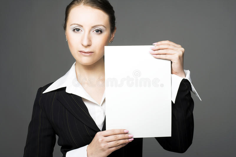 Download Manager stock image. Image of note, copyspace, display - 32490227