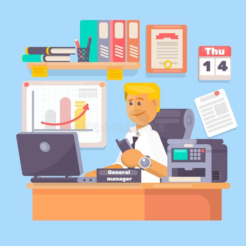 Программное обеспечение для учета рабочего времени