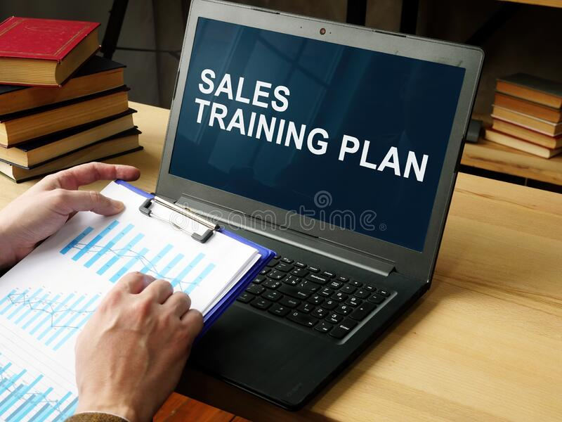 6,575 Sales Training Photos - Free & Royalty-Free Stock Photos from  Dreamstime