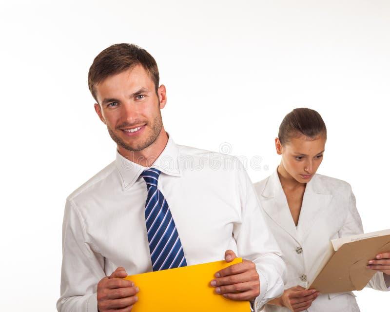 Flirten Met Manager : Account Options