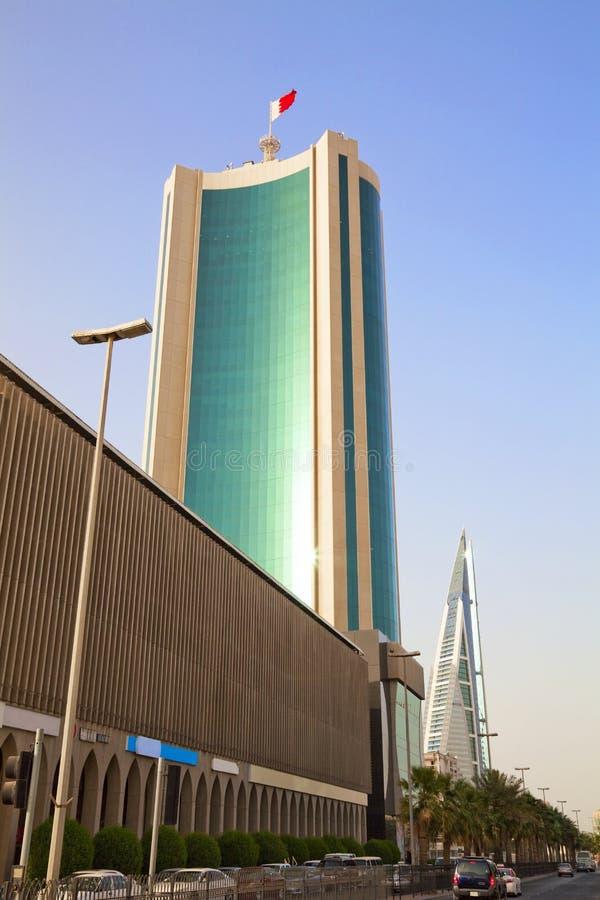 Manama, Bahrain stock photos