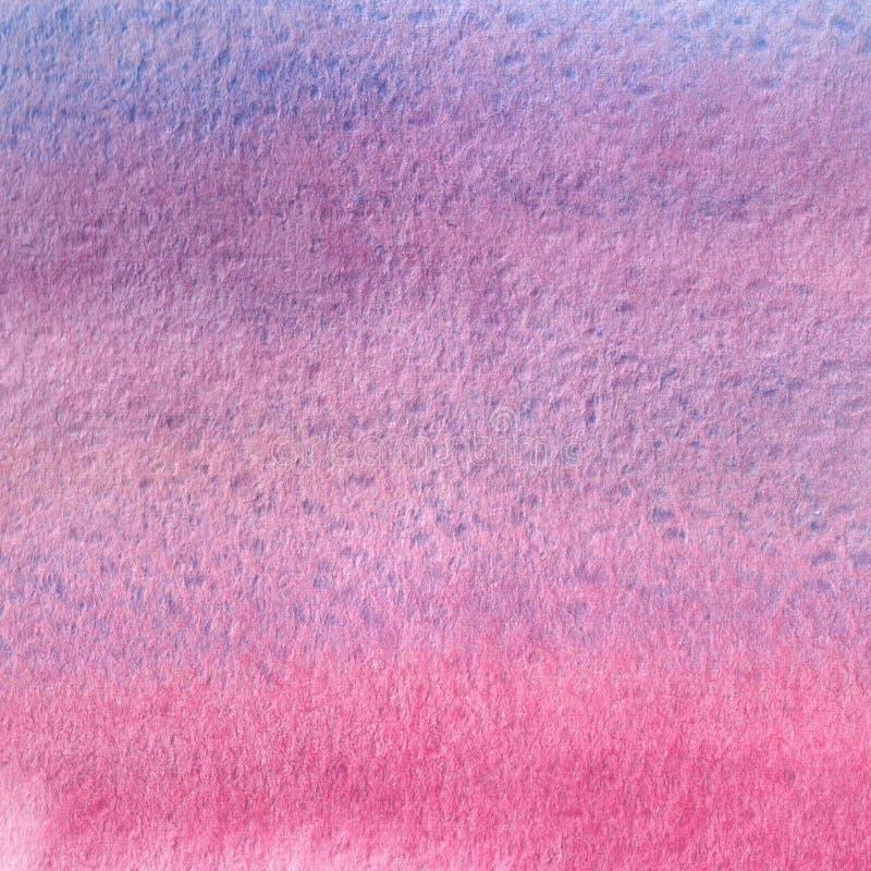 Mancha da aquarela, fundo, gota, textura fotografia de stock royalty free
