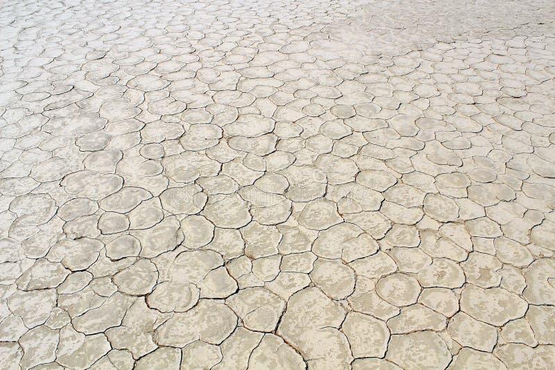 Manche el detalle de una cacerola seca, en las dunas de arena de Sossusvlei, Namib de imágenes de archivo libres de regalías