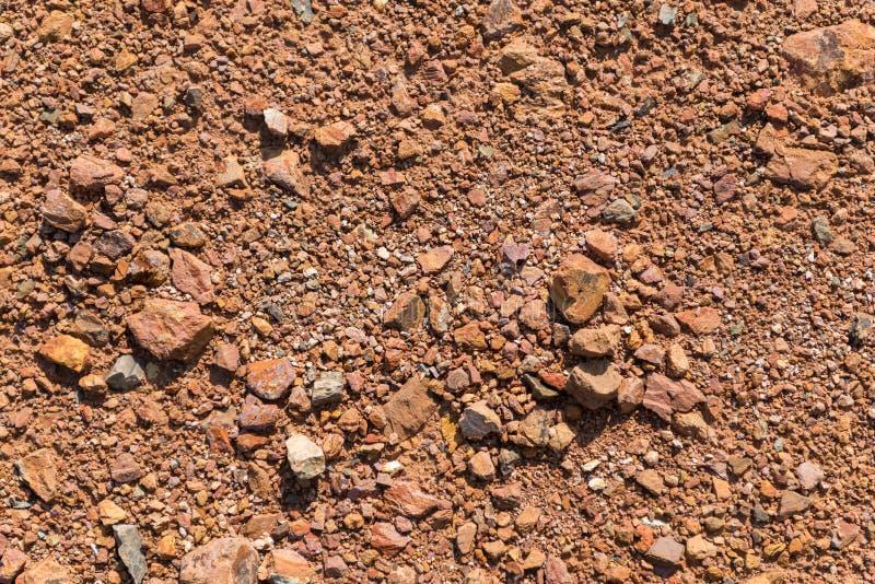 Manche la textura textura de tierra marr n del suelo for Tierra suelo wallpaper