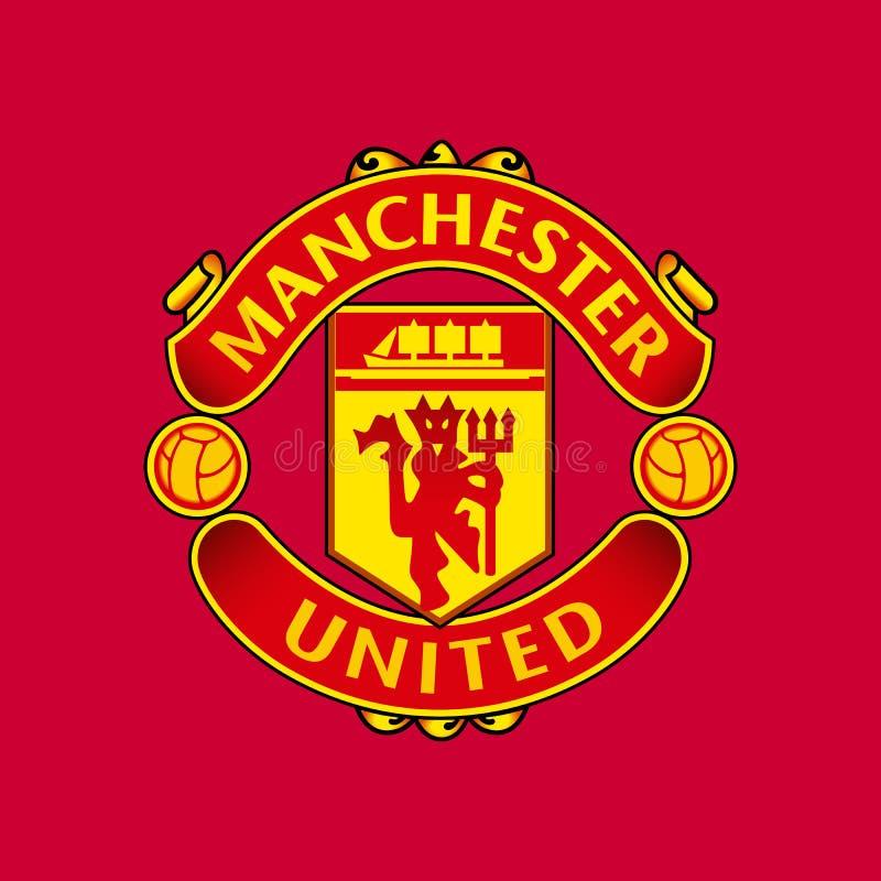 Manchester United Φ Γ