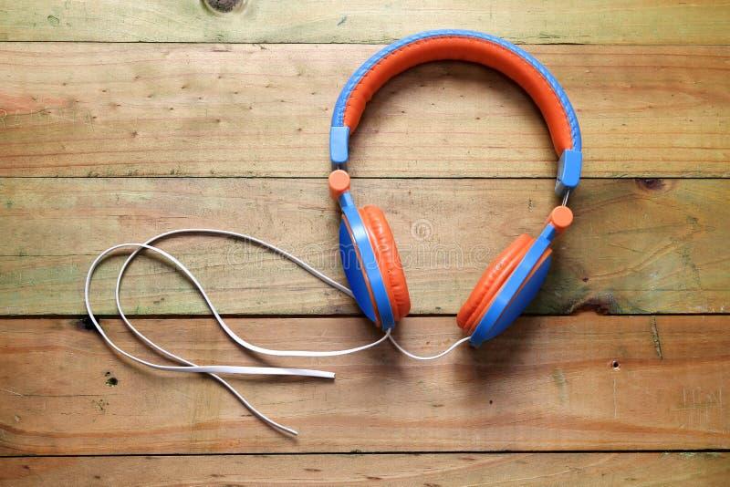 Manchon d'oreille photo libre de droits