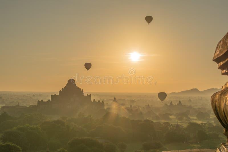 Mandalay, Myanmar fotografía de archivo