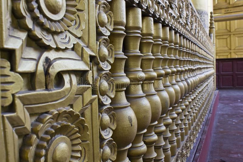 architectural detail photography. Interesting Architectural Download The Mandalay Palace Architectural Detail Editorial Photography   Image Of Praying Columns Inside