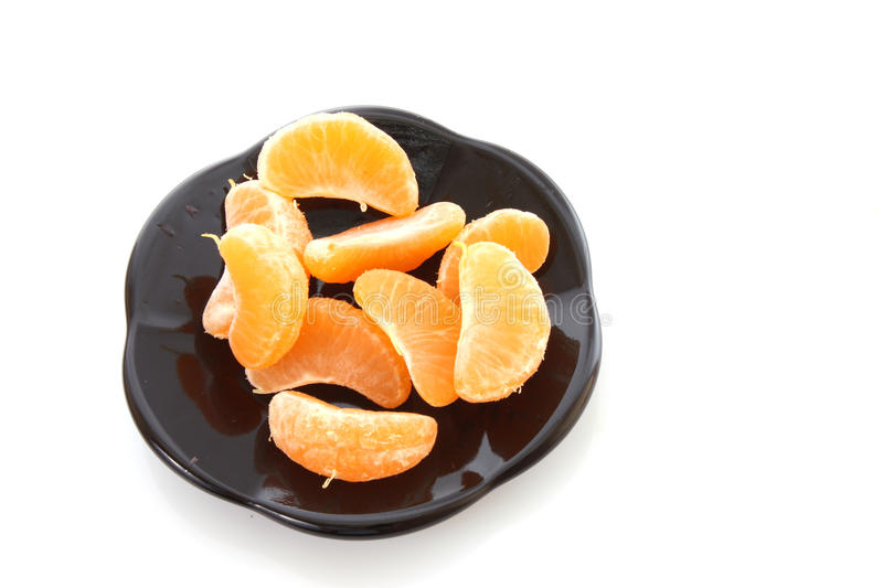 Download Mandarin stock image. Image of citrus, natural, juice - 12056417