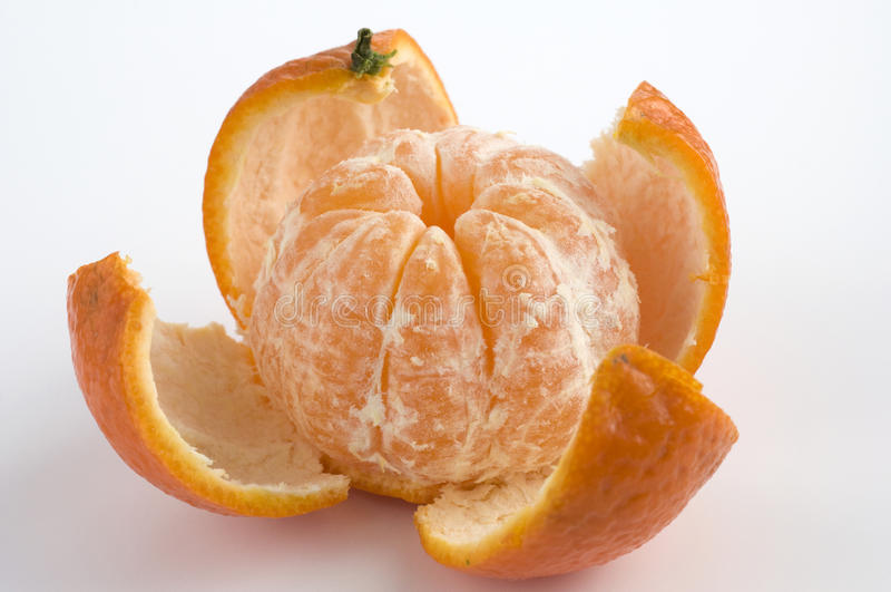 Download Mandarin Stock Images - Image: 12824054
