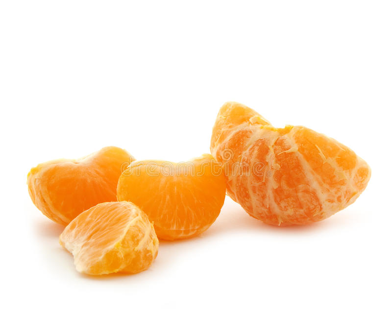 Download Mandarin stock image. Image of orange, tropical, sweet - 23595933