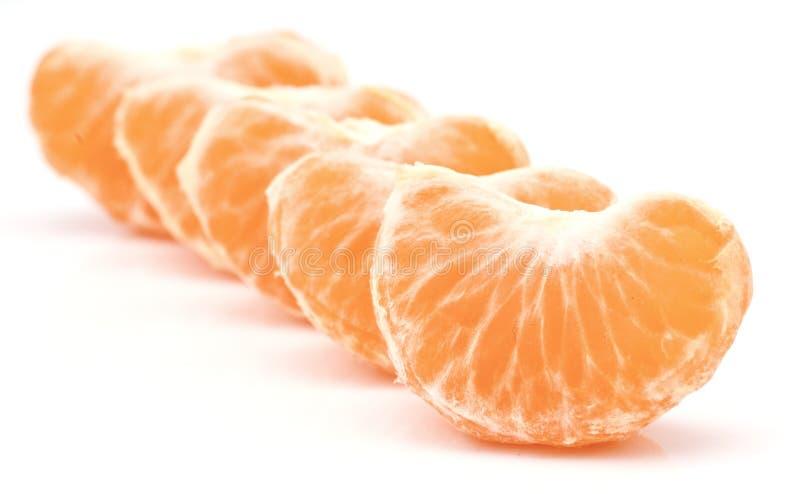 Download Mandarin stock photo. Image of green, health, sweet, food - 23769168