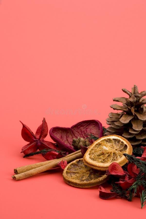 Download Mandarin,Cloves & Cinnamon stock photo. Image of object - 1708918