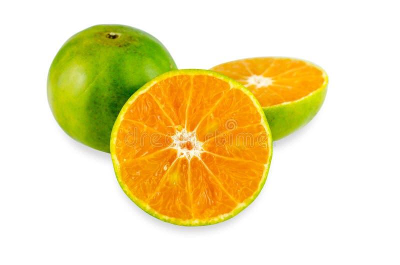 Tangerine Thai Food