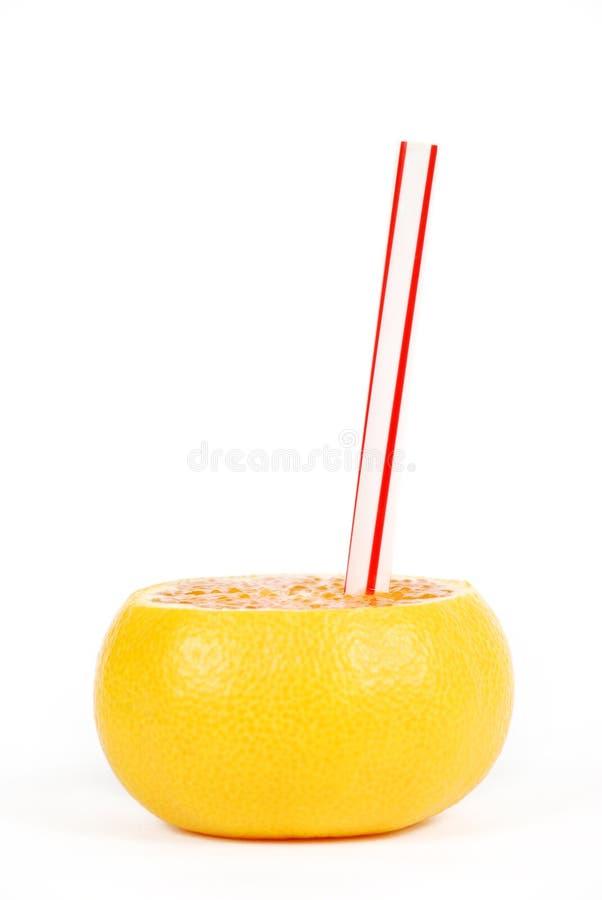 Mandarine stock foto's
