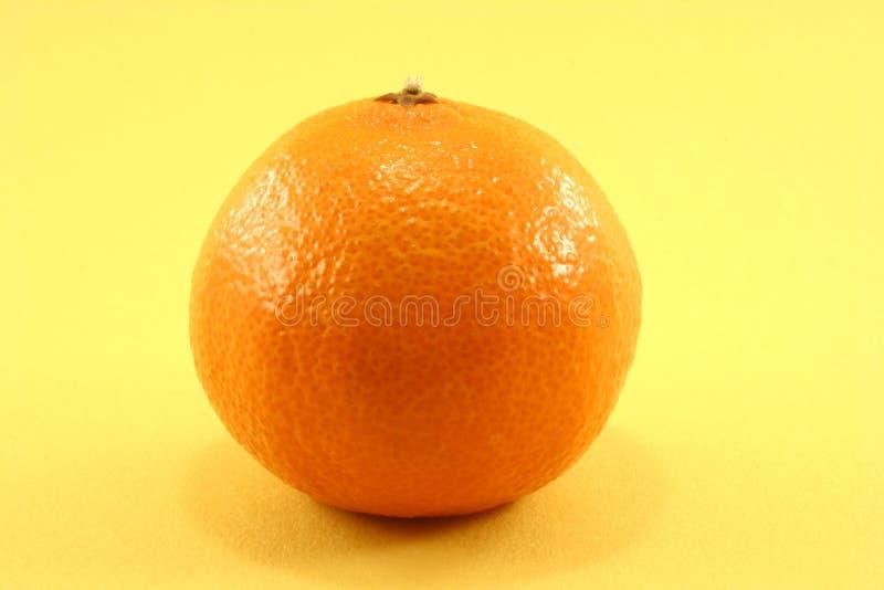 Download Mandarine image stock. Image du fruit, nature, vitamine - 79589