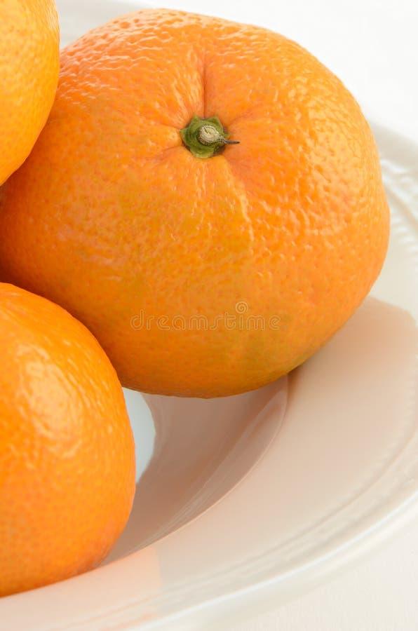 Download Mandaryn pomarańcze obraz stock. Obraz złożonej z świąteczny - 28295207