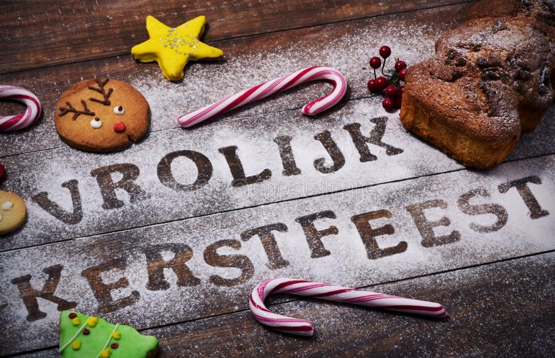 Como Decir Feliz Navidad En Holandes.Imagenes Comunes Del Lenguaje Holandes Los Derechos De La
