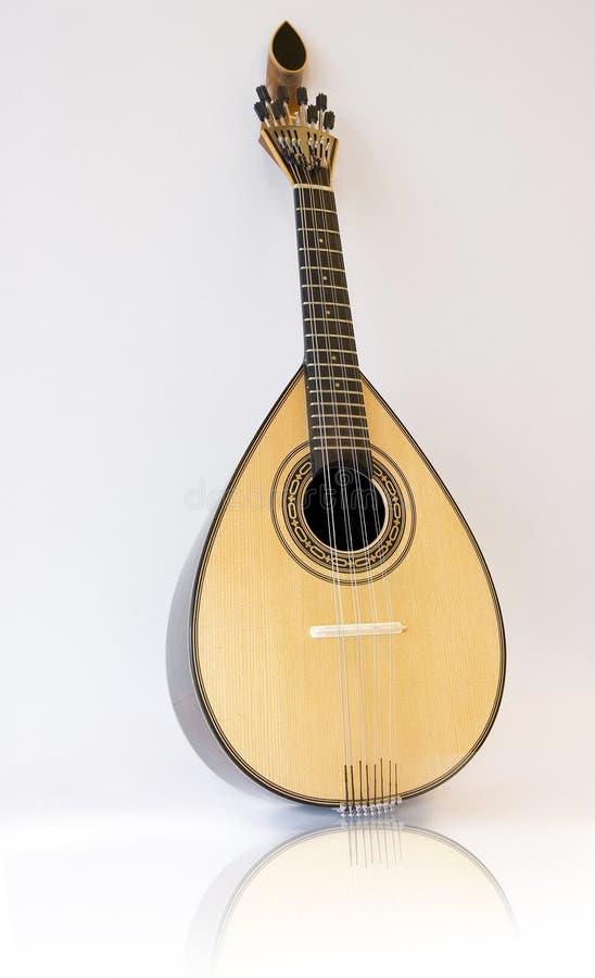 mandolina obrazy royalty free