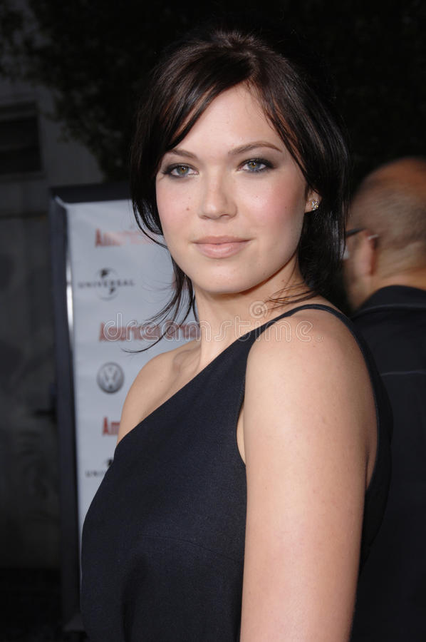 Download Mandy Moore,Pop Stars editorial stock photo. Image of mandy - 25588423