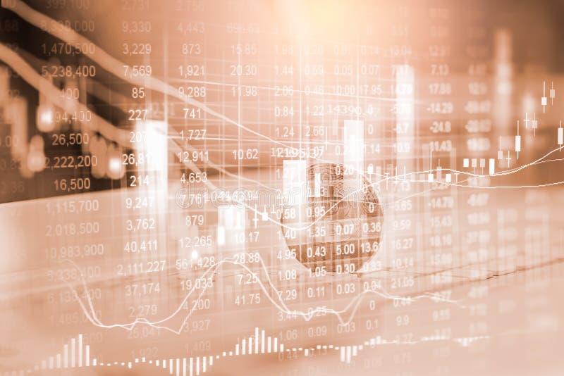 Manera moderna de intercambio Bitcoin es pago conveniente en mercado de la econom?a global Moneda digital virtual e inversi?n fin imagenes de archivo
