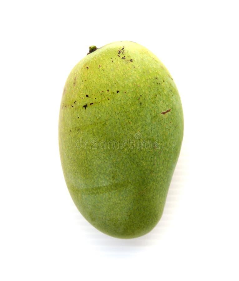 Manga do fruto fotos de stock