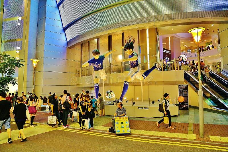 Download Manga Soccer Player Statues Grande Foto editorial - Imagen de hong, fútbol: 42426551