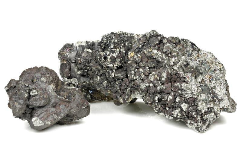 manganese arkivbilder