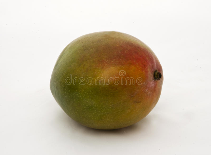 Download Mango obraz stock. Obraz złożonej z zdrowy, lato, ananas - 13331739