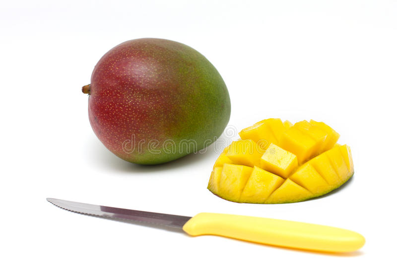 Download Mango Stock Photos - Image: 17956493