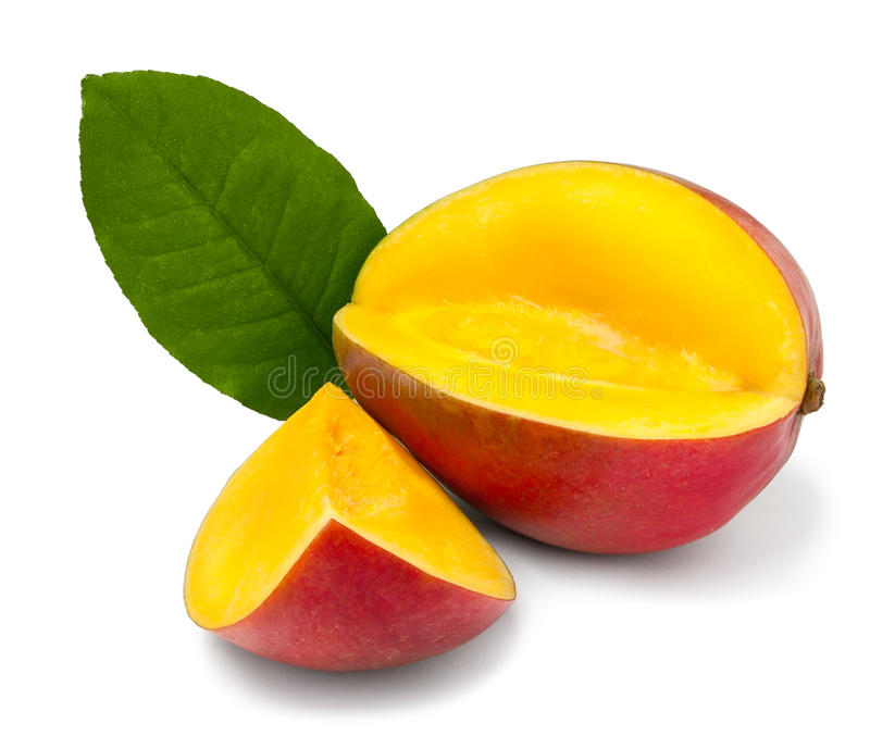 Download Mango stock image. Image of shadow, snack, green, breakfast - 22592433
