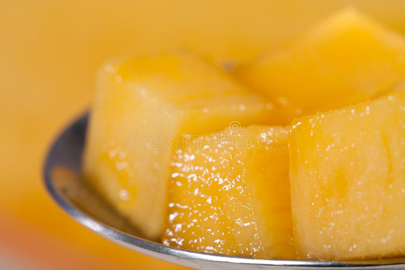 Download Mango Royalty Free Stock Images - Image: 26016039