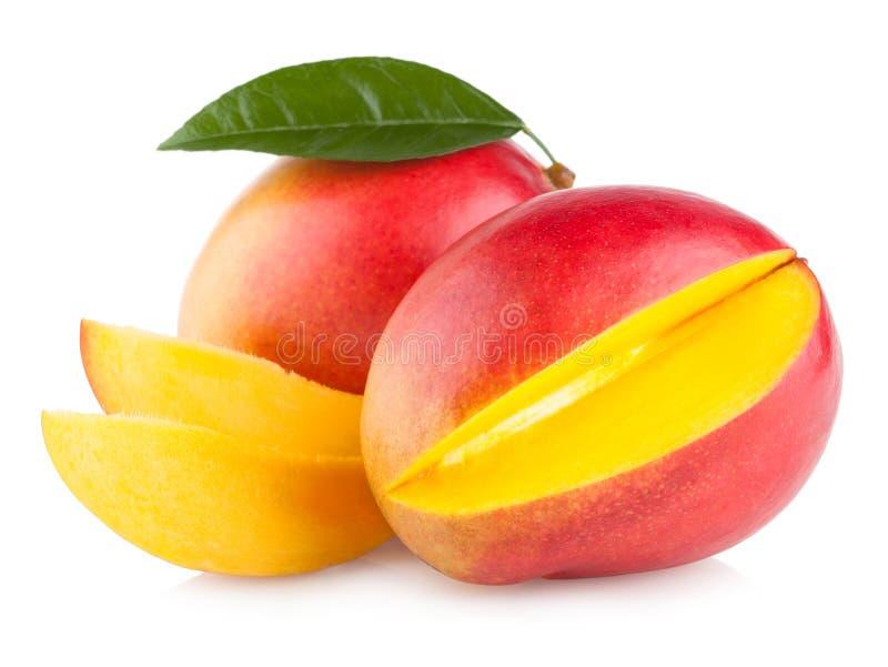 Mango immagine stock libera da diritti