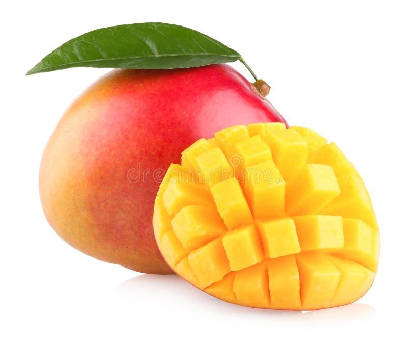 Mango lizenzfreies stockbild