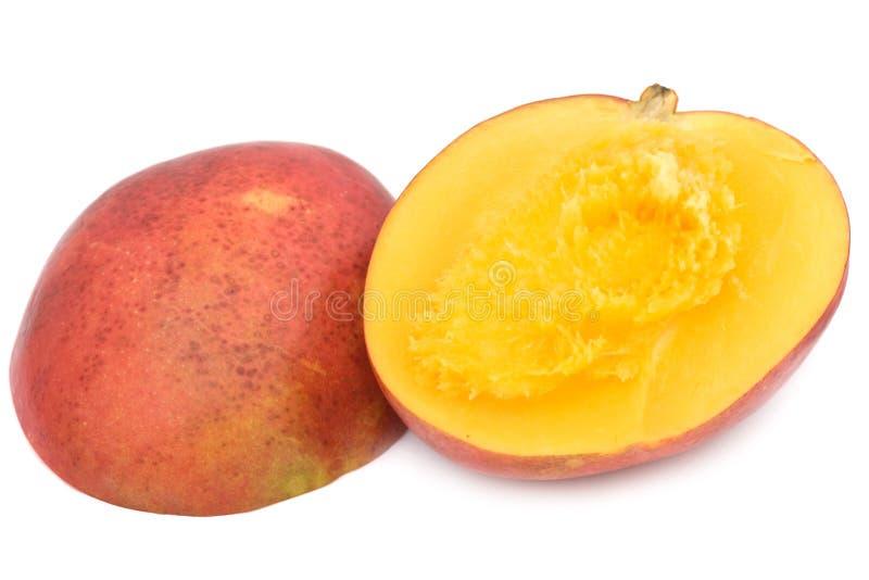 mango zdjęcie royalty free