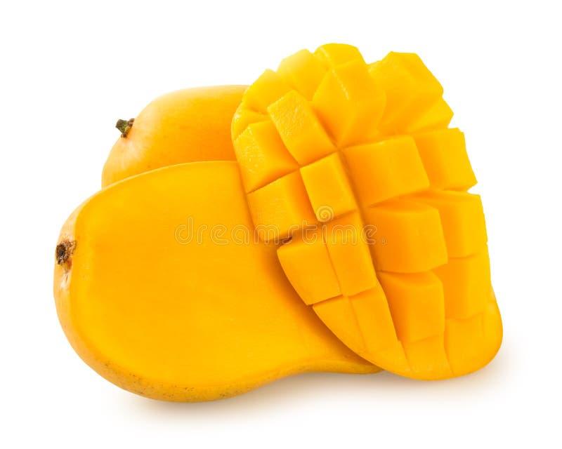 mango obrazy royalty free